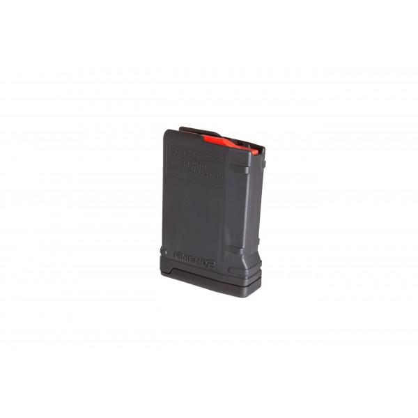 Amend2 AR-15 5.56 10 Round Polymer Magazine Mod 2 Black