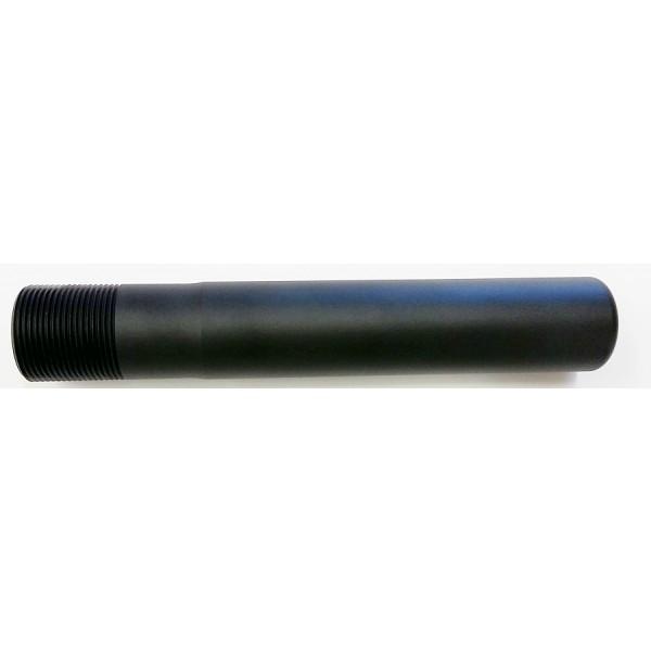 Anderson Pistol Buffer Tube