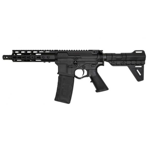 "ATI Omni Hybrid Maxx 5.56 Pistol With 7.5"" Barrel & Blade Brace ATIGOMX556P4B"
