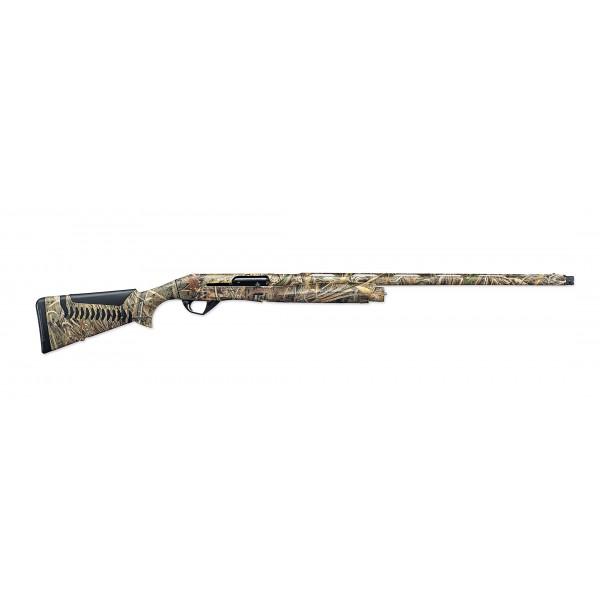 "BenellI Super Black Eagle 3 12 Gauge 28"" Realtree Max-5 ComforTech 3 Shotgun 10301"