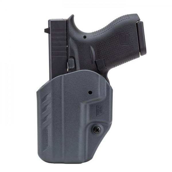 Blackhawk A.R.C IWB Holster For GLOCK 19 / 23 Pistols 417502UG