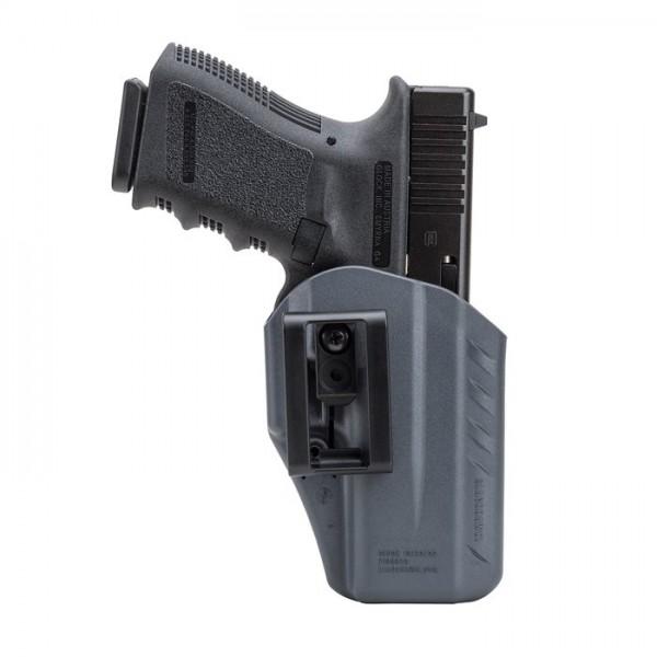 Blackhawk A.R.C IWB Holster For Springfield XD XDM MOD 2 9mm / 40 Pistols 417507UG