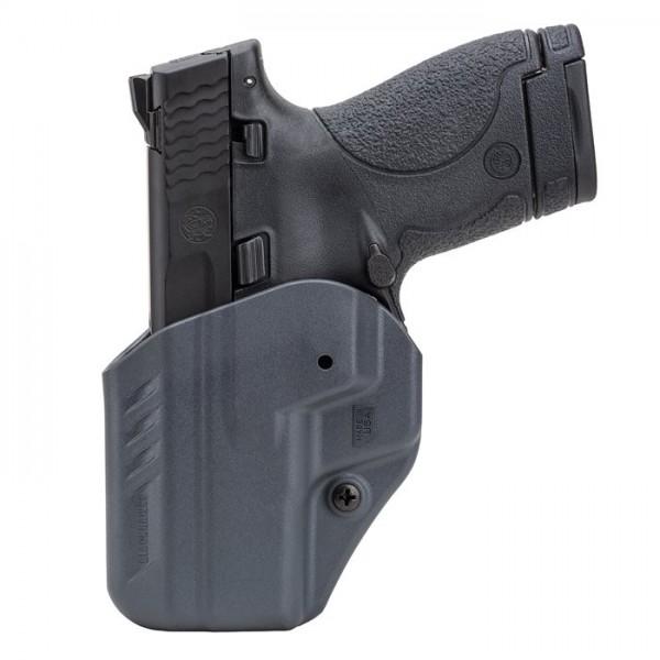 Blackhawk 417568UG A.R.C IWB Holster For GLOCK 43 9mm Pistols