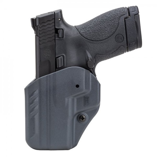 Blackhawk 417549UG A.R.C IWB Holster For Ruger LC9 LC9S Pistols
