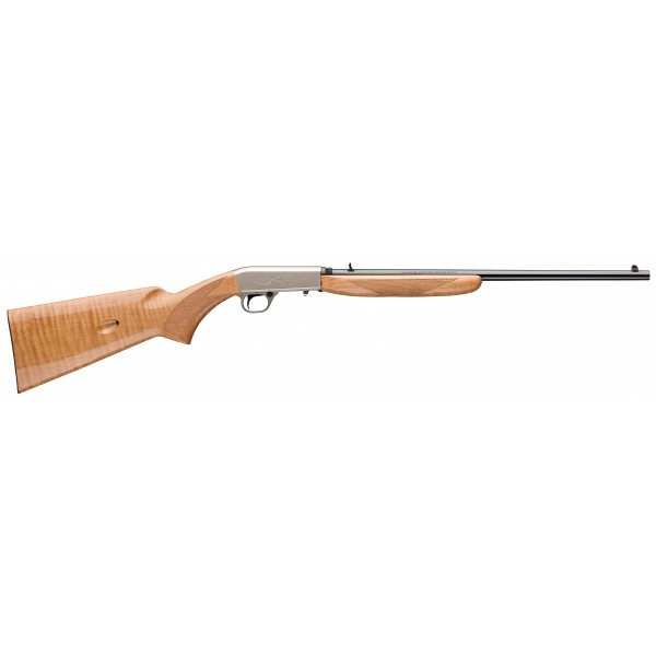 Browning Auto 22 Maple AAA Rifle ( Shot Show Edition ) 021022102