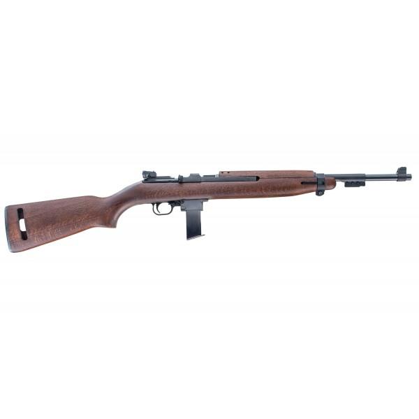 Chiappa M1-9 9mm Carbine With Beretta 92 Magazine 500.136