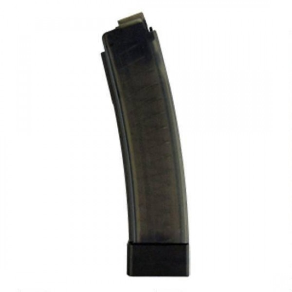 CZ Scorpion 9mm EVO 3 S1 30 Round Factory Magazine 11350