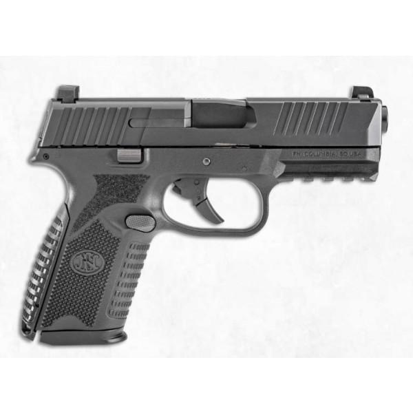 FN 509 Midsize 9mm Pistol  66-100463
