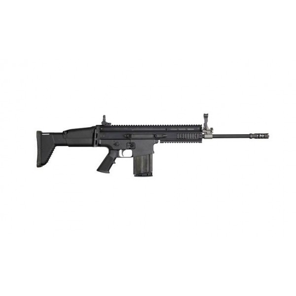 "FN SCAR 17S 308 Rifle 16.25"" Barrel 98561"