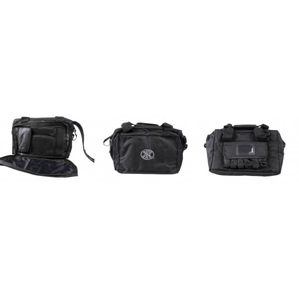FN Black Range Bag