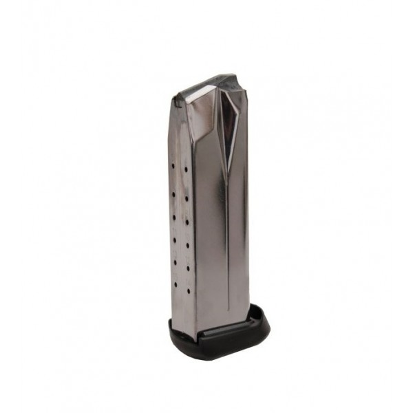 FN FN-X 45 ACP 15 Round Factory Magazine 66322-5