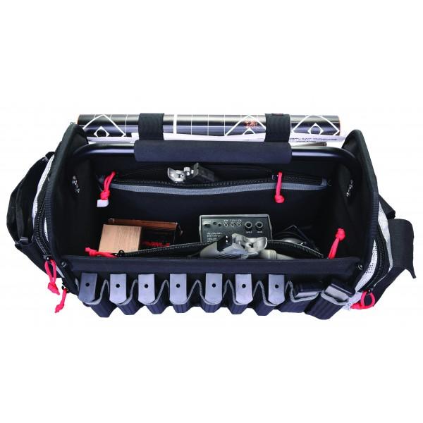 GPS Range Tote Bag  GPS-1708RTB