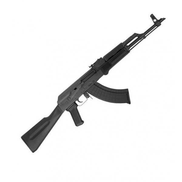 """Inter Ordnance AKM247 7.62x39 Rifle With 16.25"""" Barrel"""