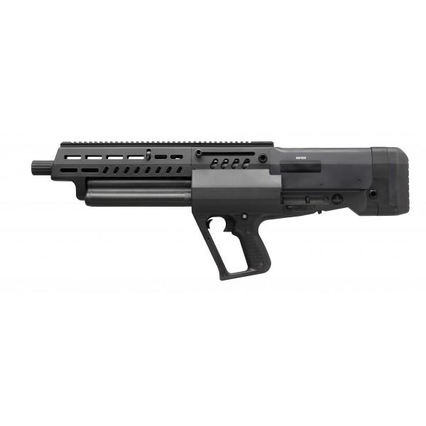 "IWI Tavor TS12 12 Gauge 18.5"" Semi Automatic 15+1 Capacity Shotgun  (TS12B)"