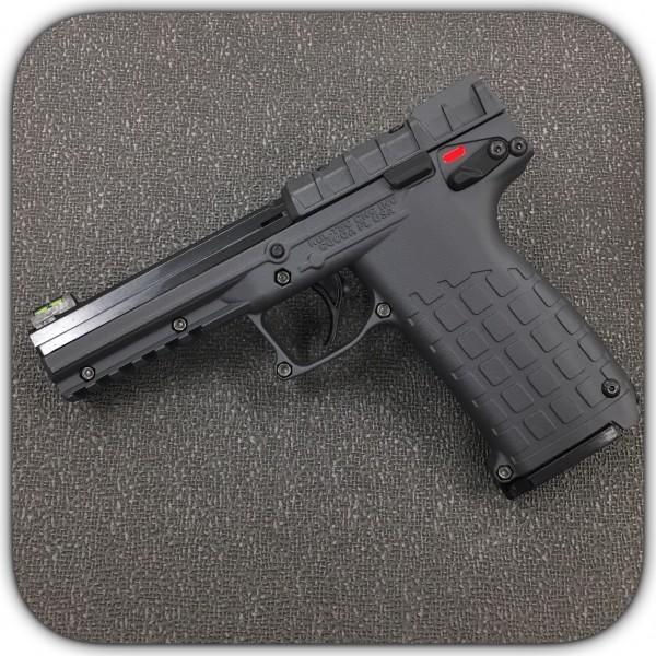 Kel Tec PMR-30 22 Winchester Magnum Pistol