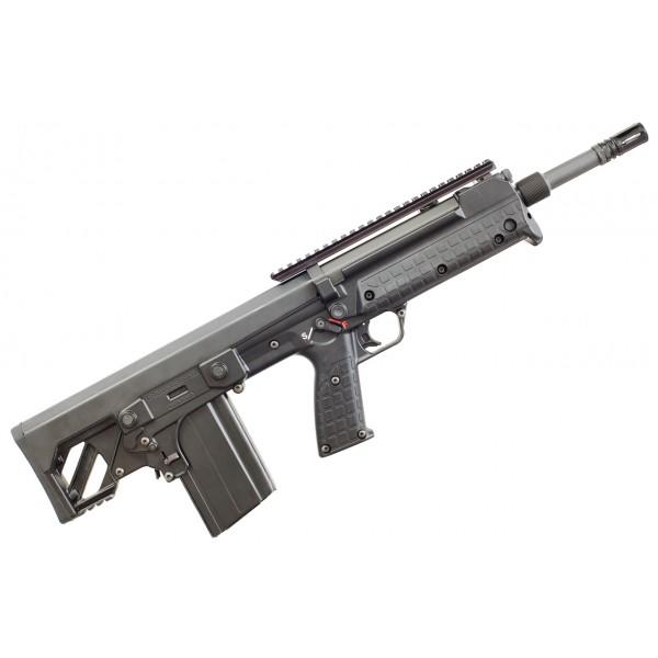 "KelTec RFB Bullpup 308 Rifle With 18"" Barrel & Black Stock RFB-18"