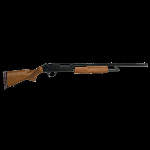 """Mossberg 505 Youth 20 Gauge Shotgun With 20"""" Barrel 57110"""