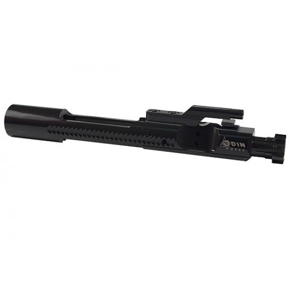 Odin Works BCG 223/556 Bolt Carrier Group ACC-223-BCG