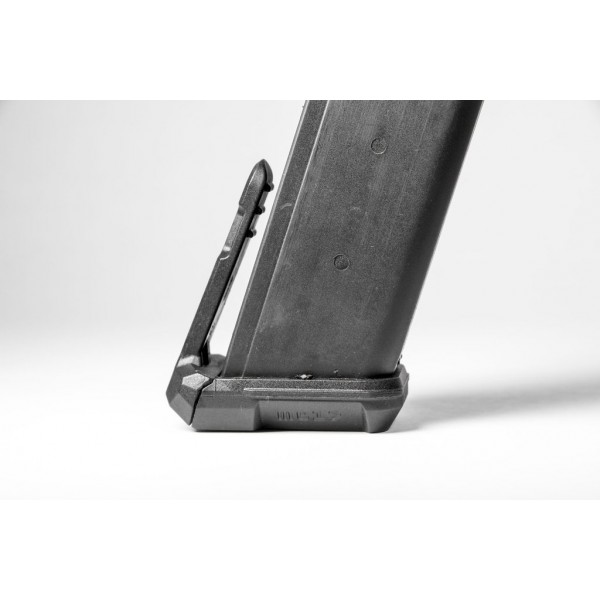 Recover Tactical Magazine Clip System For GLOCK 17