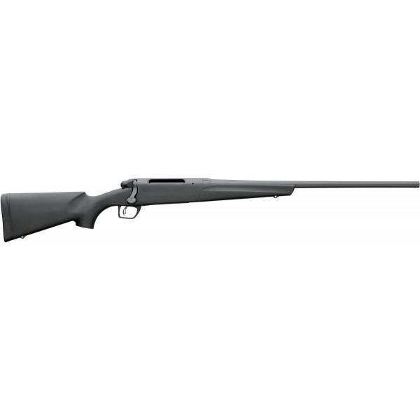 Remington 783 30-06 Rifle