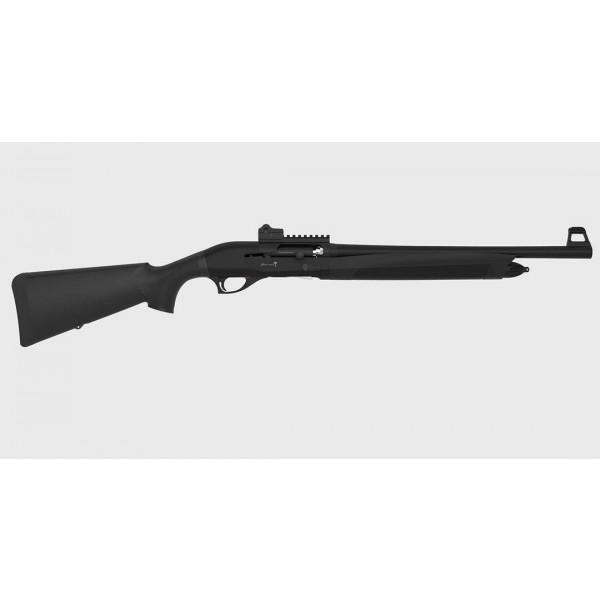 "Retay Masai Mara Warden 12 Gauge 18.5"" Shotgun  WA51990MBS5-18"