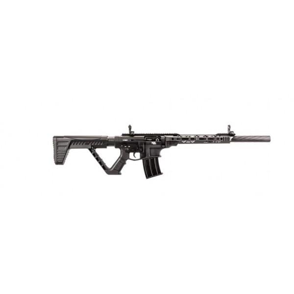 "Rock Island VR80 12 Gauge 20"" Shotgun"
