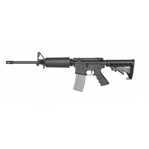 Rock River AR1201 Tactical CAR A4 5.56 Carbine