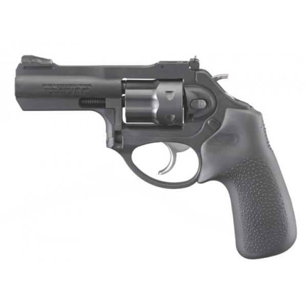 """Ruger LCRx 22 Magnum 3"""" Revolver  05437"""