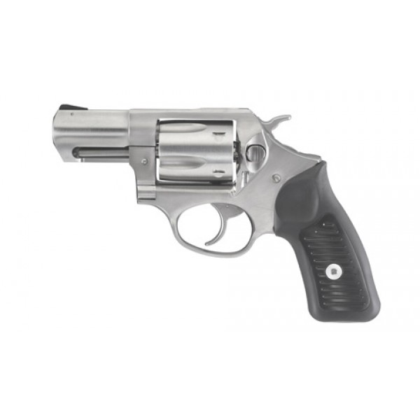 Ruger SP101 9mm Revolver KSP-921X