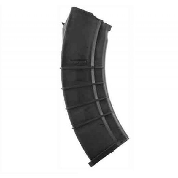 SGM Tactical Saiga 7.62x39 30 Round Magazine SSGMP76230