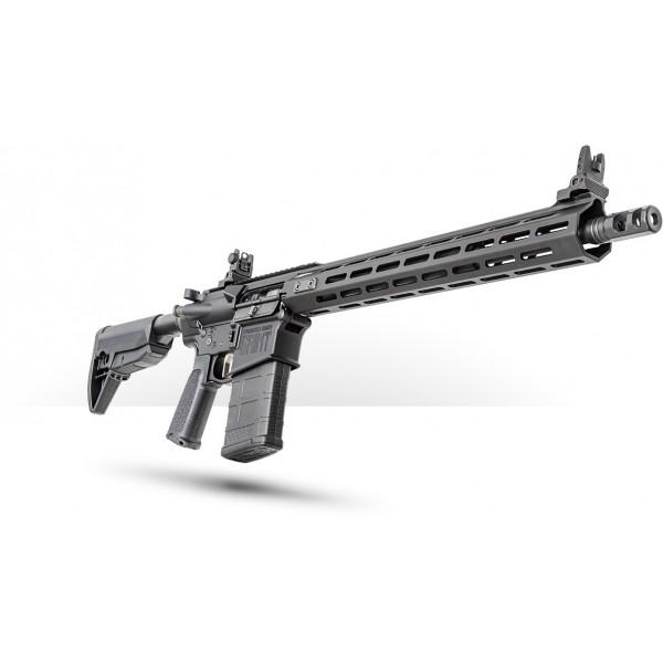 "Springfield AR10 SAINT Victor 308 Rifle With 16"" Barrel STV916308B"