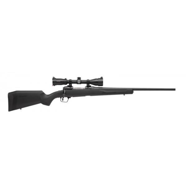 Savage 110 Engage Hunter XP 270 Package Rifle 57028