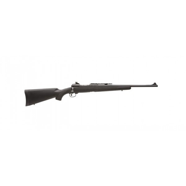 """Savage 10FCM Scout 308 Rifle With 20"""" Barrel 18138"""