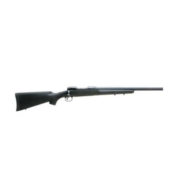 "Savage 19126 10FP-SR 223 22"" Rifle With Threaded Barrel"