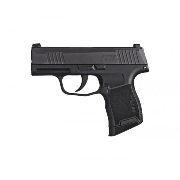 Sig P365 9mm Pistol