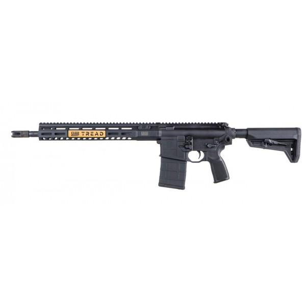 "Sig 716i Tread 7.62 NATO Rifle With 16"" Barrel R716I-16B-TRD"