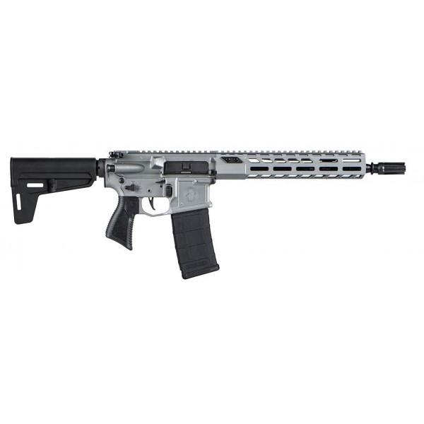 "Sig Sauer M400 Switchblade 5.56 Pistol With 11.5"" Barrel PM400-SDI-11B"