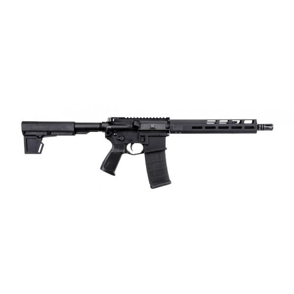 "Sig PM400 5.56 Tread Pistol With 11.5"" Barrel PM400-11B-TRD"