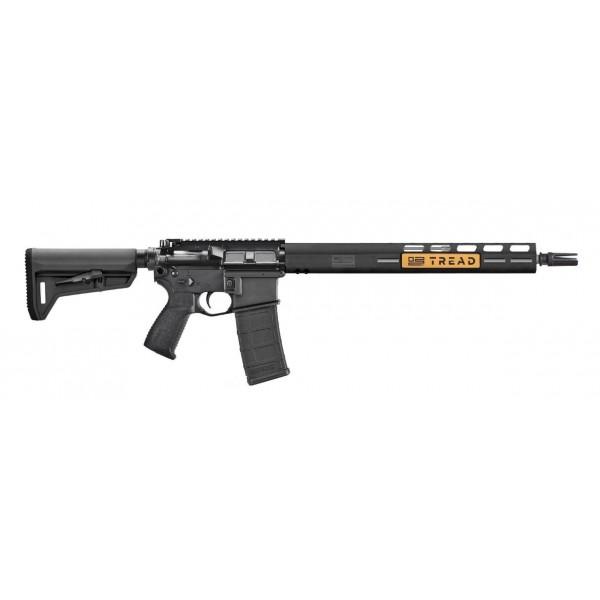 "Sig RM400 Tread 5.56 Rifle With 16"" Barrel RM400-16B-TRD"
