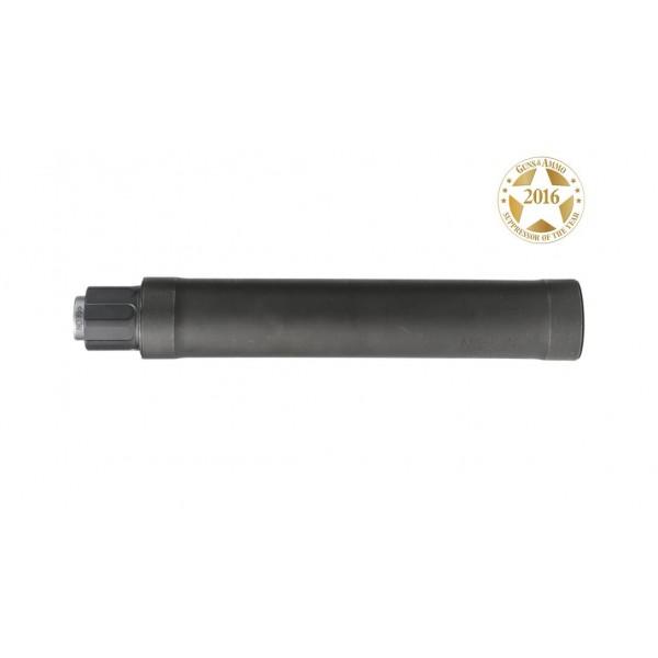 Sig SRD45 45ACP Pistol Suppressor