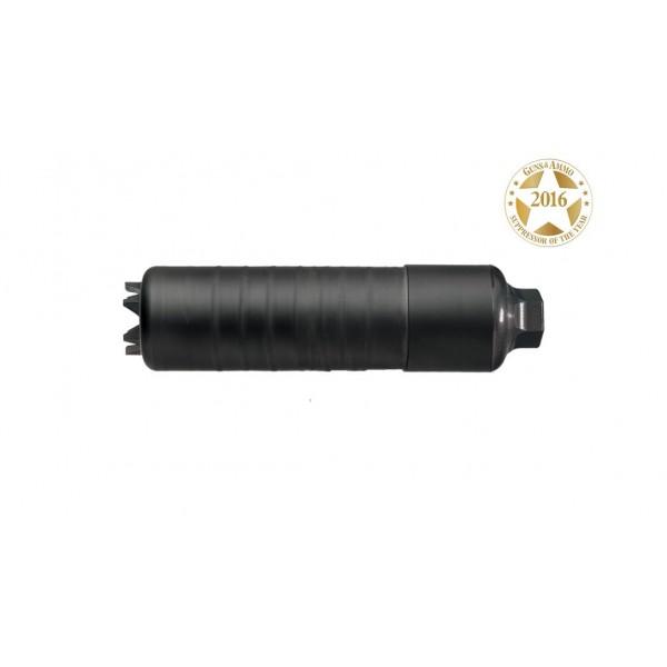 Sig SRD556 Direct Thread Supressor
