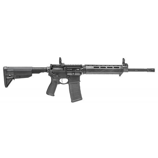 Springfield SAINT AR-15 5.56 Rifle ST916556BM