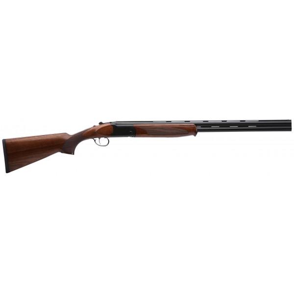 """Stevens 555 12 Gauge 28"""" Over / Under Shotgun 22165"""