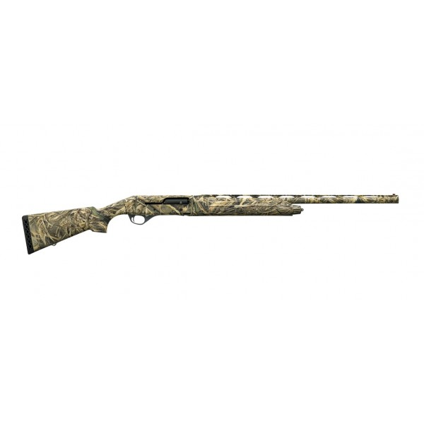 """Stoeger 3500 12 Gauge 28"""" Realtree Max-5 Camo Shotgun 31800"""