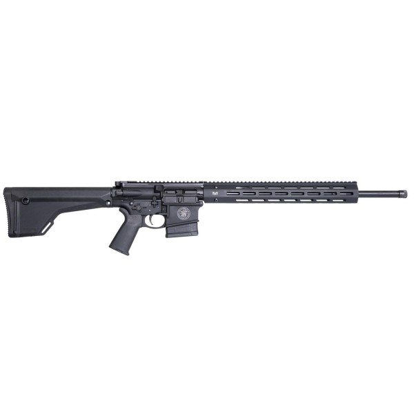 Smith & Wesson M&P 10 Performance Center 6.5 Creedmoor Rifle 10057