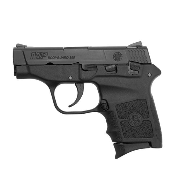 Smith & Wesson 109381 M&P Bodgyguard 380 Pistol