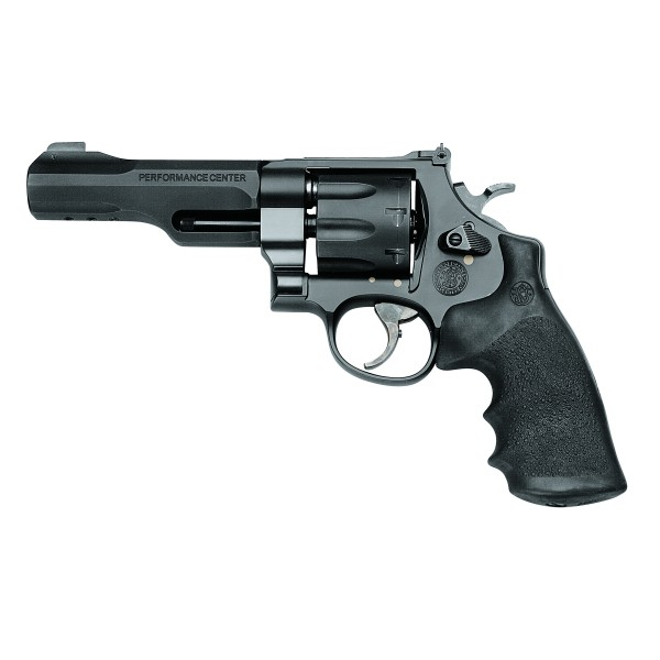 "Smith & Wesson Performance Center 327 TRR8 357 Magnum 5"" Revolver 170269"