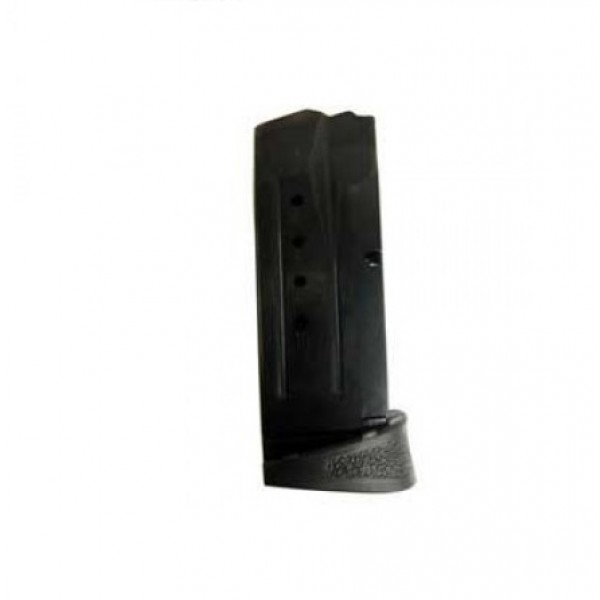 Smith & Wesson 19453 M&P 9mm Compact 12 Round Factory Magazine
