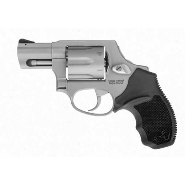 "Taurus 856 Stainless 38 Special 2"" Revolver 2-856029CH"
