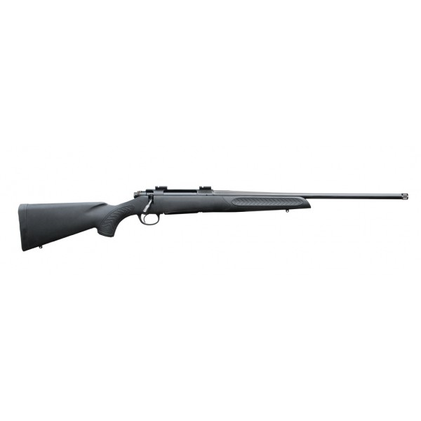"""Thompson Center Compass 300 Win Mag Rifle With 24"""" Threaded Barrel 10077"""